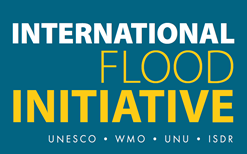 International Flood Initiative (IFI)